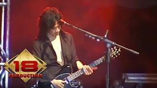 Slank - Virus (Live Konser Bangka 22 Maret 2006)