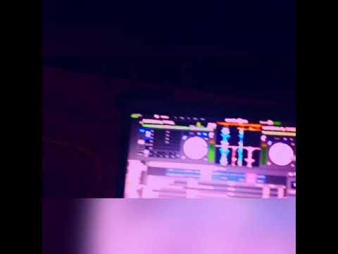 Download Radio mixes live @Hunter fm