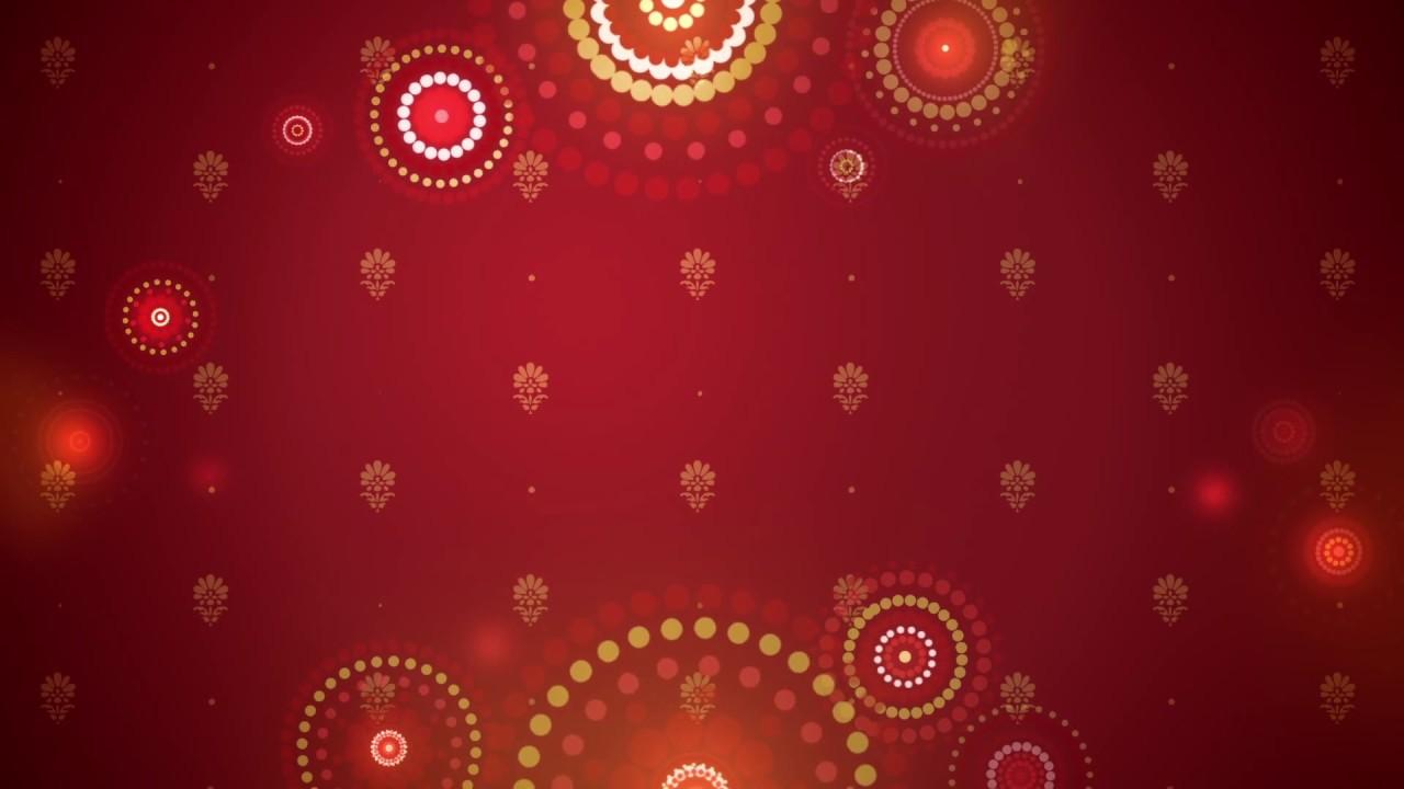 Aishwarya Rai Traditional Saree HD Wallpapers Free | Wide ...