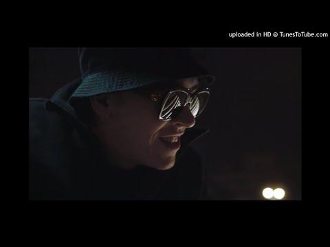 Big Baby Tape X Sprite - Свежий Ответ (Instrumental) Prod. DJ Tape