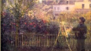 Bobby Prins - Een huisje in Montmartre.mpg