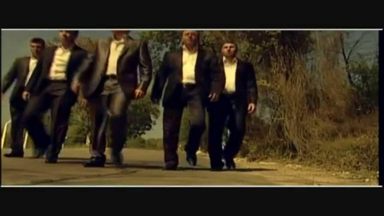 En Damar Karışık Arabesk Şarkılar- Full Damar -  Fatih Yeşilgül - Tek Tabanca