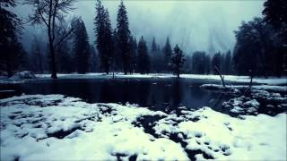 IAMX - Avalanches (Lyrics)