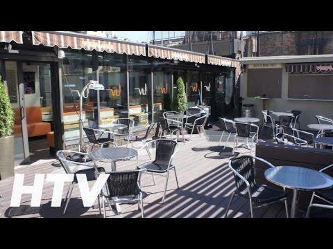 Hotel La Quinta Inn & Suites Manhattan en New York
