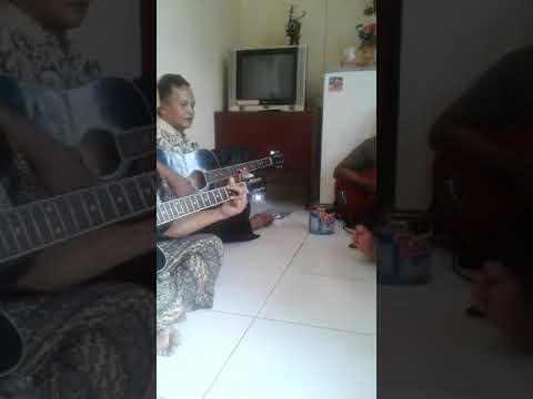 Penyanyi tua