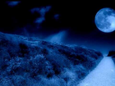 Claire de Lune-Debussy-London Philharmonic