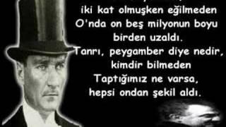 iste Kemalist Atatürkcü Ordu ve Laik Türkiye nin gercek yüzü