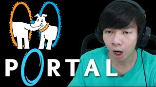 Seperti Sulap - Portal Indonesia Gameplay