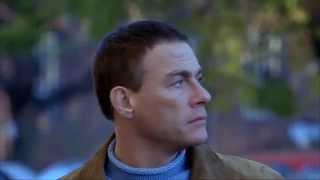 Video DERAILED (2002) - Official Theatrical Trailer (HD) - VAN DAMME download MP3, 3GP, MP4, WEBM, AVI, FLV September 2017