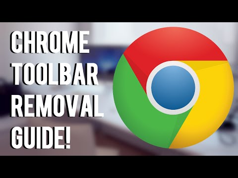 #youtubers-of-the-month!-how-to-remove-a-toolbar/search-engine-from-google-chrome!
