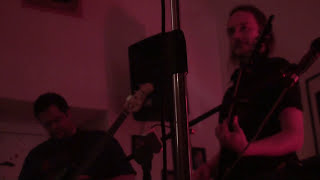 Stereokult - Berlin - Indierock