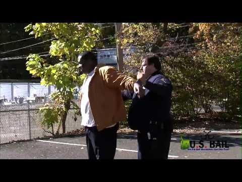 Reading, PA | US Bail | Bail Bonds | Get Out Of Jail
