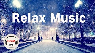 Relaxing Piano Music - Peaceful Piano Music For Sleep, Work, Study - Background Music