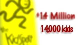 KidSport Fund