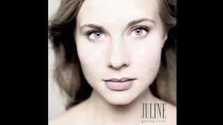Juline Getting closer