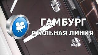 видео двери рада официальный сайт