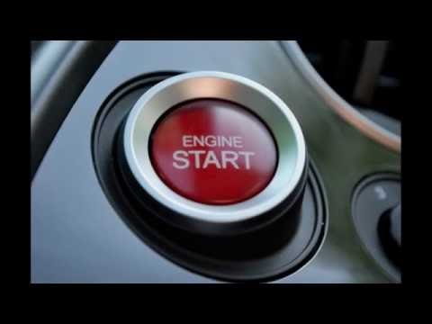 location voiture circuit automobile Drivers Club