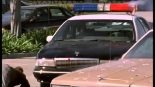 Bank of America Robbery movie