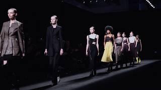 Madrid Fashion Week - VIDIMI media