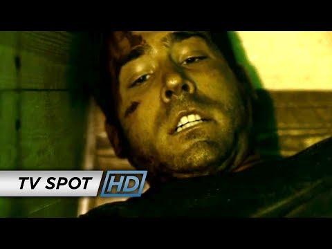 Buried (2010) - TV Spot #2