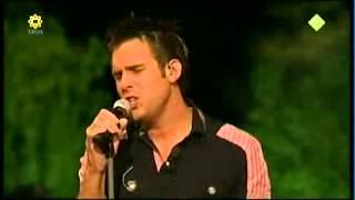 Nick Schilder - Cha la la I need you (De beste zangers van Nederland)