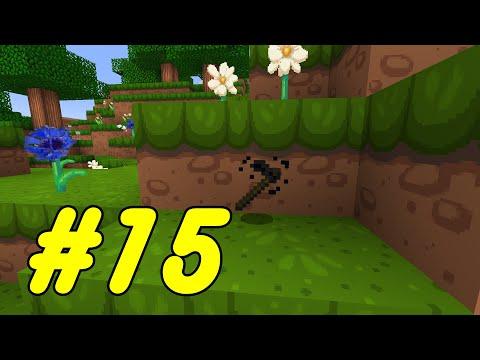 VFW - Minecraft MOD 1.16.2 เอาชีวิตรอด #15