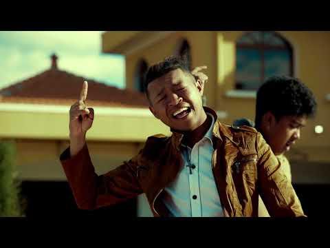 Scayah & Naskah   Love Inona Feat  Kim Jah