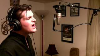 Rascal Flatts - Changed - Drew Dawson Davis