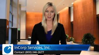 California Registered Agent Review - Excellent 5 Star Review