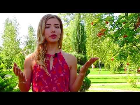 American Girls Vs. Ukrainian Girls - Ukraine Dating - Beautiful Single Ukrainian And Russian Ladies