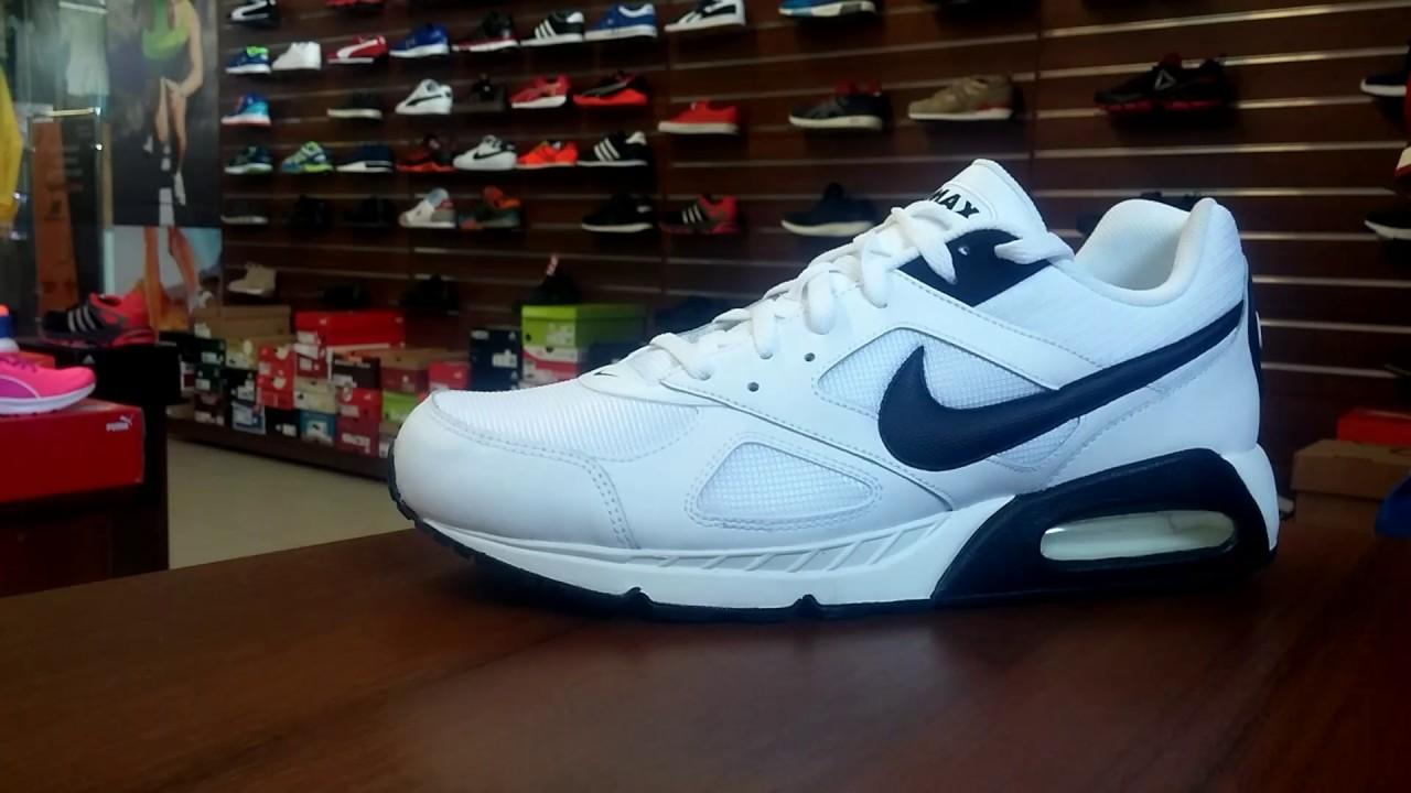 460fa4e881db67 Nike air max ivo - YouTube