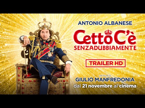 Film completi in italiano su youtube - Commedie from YouTube · Duration:  2 minutes 50 seconds