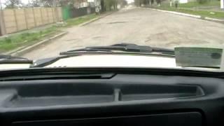 Макеевские дороги, 18 апреля 2012 г..mpg
