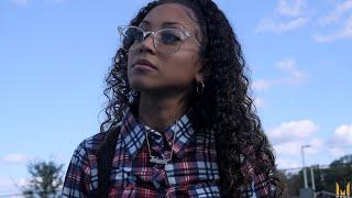 Download Jekasole & Scootie Wop - N Luv music video |  Christian Rap