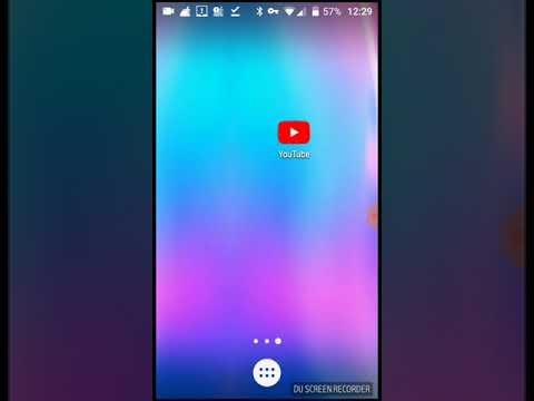 Как оставить ссылку под видео