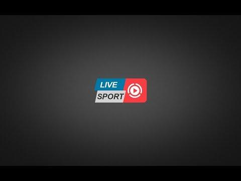Emisión en directo de live Sport