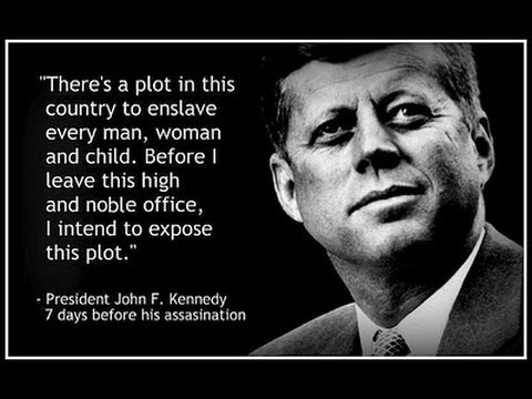 jfk a great leader who left At 11:26 pm, he was charged with assassinating john fitzgerald kennedy, the 35th president of the united states of america vice president lyndon johnson was riding two cars behind the late president when the shooting started.