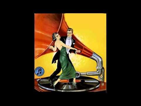 Lorry Raine - Music Maestro Please(1950)