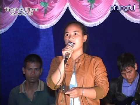 Nang Quyen Tinh Yeu - H