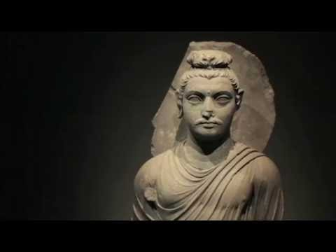 Treasures of the World from the British Museum