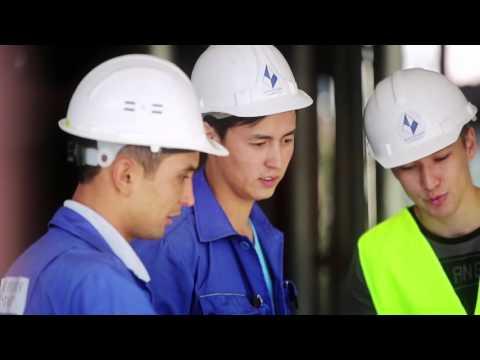 Taimas Construction Company