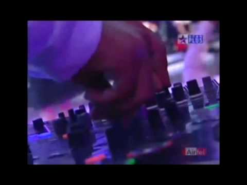 DJ Lloyd Amul Music ka Mahamuqabla Episode 1