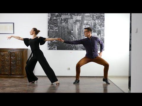 Pierwszy Taniec  Wedding Dance  Elvis Presley  Cant Help Falling in Love