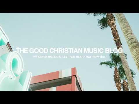 Isla Vista Worship - Surrender (dsbts House Flip)