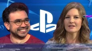 Is Bad PlayStation Back?