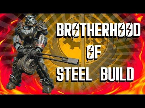 Fallout New Vegas Shotgun Surgeon Build