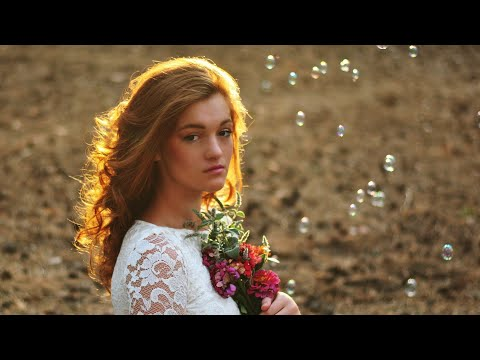 Dewa 19 | Tak Akan Ada Cinta Yang Lain (Video lyrics)