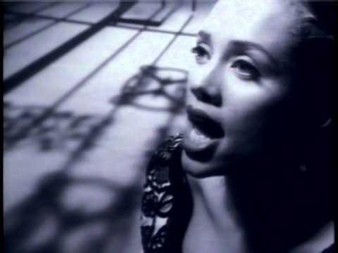 (HD) Vanessa Williams  - Darlin' I