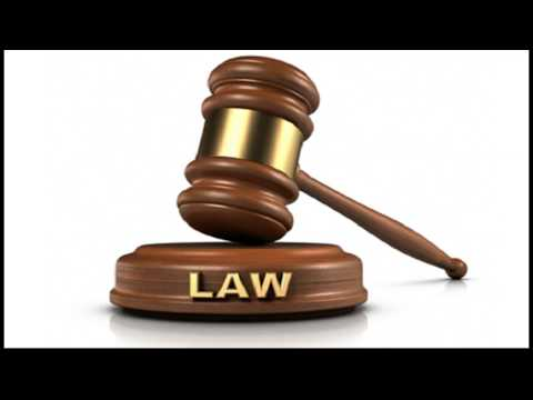 Lagos Law and Facility Management