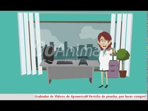 Campo Laboral - ING. Industrial - UCBиз YouTube · Длительность: 3 мин6 с